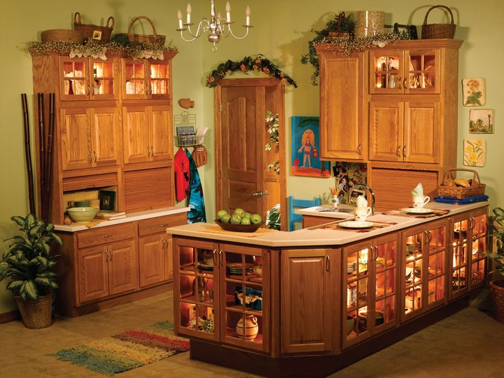Ideas U0026 Inspiration For Kitchen Cabinets, Bathroom, Laundry Rooms, Interior  Door, Walkin Closets   Bertch Cabinets