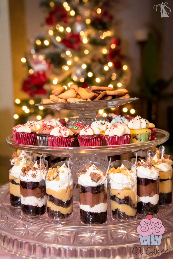 17 best images about dessert buffet on pinterest food presentation cool desserts and dessert bars. Black Bedroom Furniture Sets. Home Design Ideas