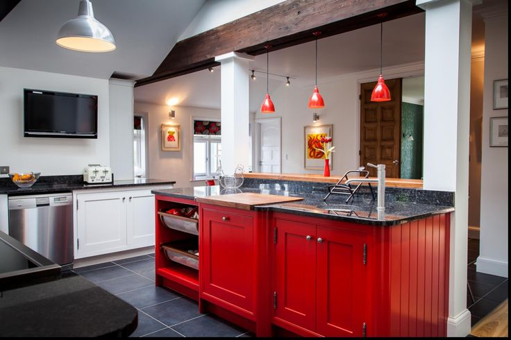 8 best countertops images on Pinterest Kitchens, Baking center and