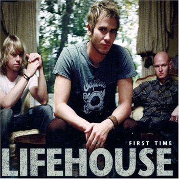Lifehouse (just saw them in concert, still good!)