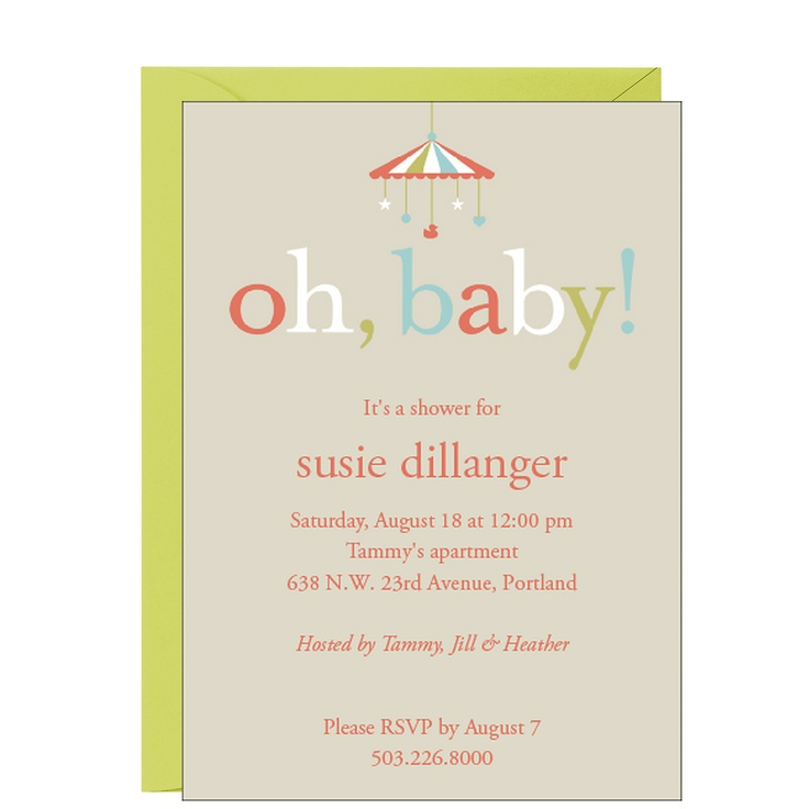 125 best Baby Shower images on Pinterest | Boy shower, Boy baby ...
