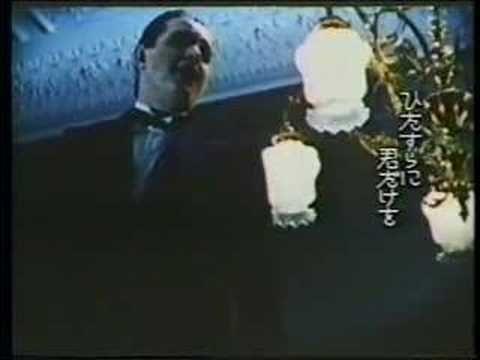 """▶ """"Heute Nacht oder nie"""" Daniel Schmid - YouTube"""