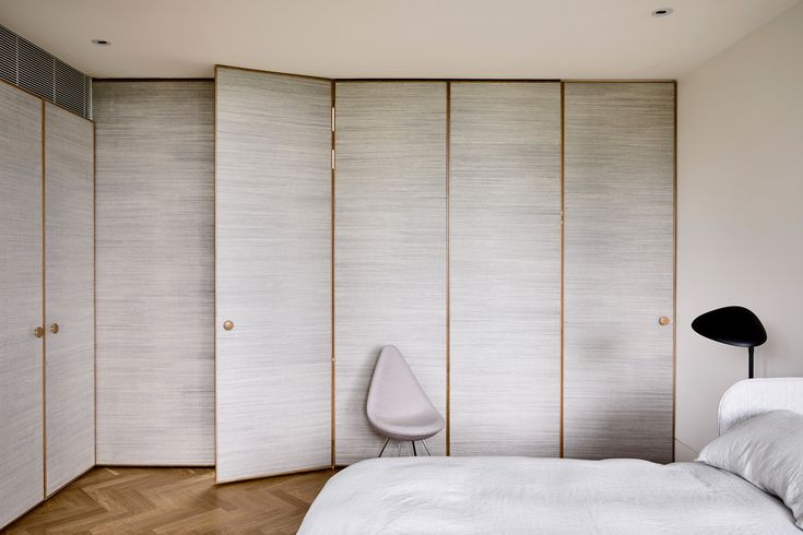 Eaglemont House by Kennedy Nolan | Yellowtrace