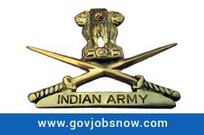 National Cadet Corps Orissa has published Recruitment notification 2017 to fill up vacant posts of (MTS) Peon/ Chowkidar. Aspiring Eligible candidates must have completed 10th class, can apply for this post  and to have detailed information regarding NCC Recruitment can go through this www.govjobsnow.com web page.You can download NCC Recruitment Application Form 2017, Exam shedule, Result, Last date of Fees submission from here also.