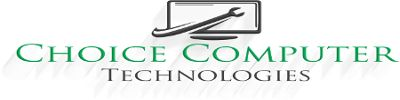 Choice Computer Technologies - Canadian Computer Store