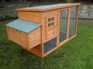 diy chicken house: Chicken Tractors, Building Chicken, Google Search, Small Chicken Coops, Backyard Chicken Coops, Chicken Houses, Chicken Ideas, Coops Ideas, Coops Design
