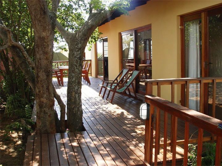 Umbrella Tree House, lovely 3 bedroom B&B in Umhlanga Rocks. Available to rent as a whole unit on a self-catering holiday basis. Sleeps 6. See more: http://www.where2stay-southafrica.com/Accommodation/Umhlanga/Umbrella_Tree_House #umhlangarocks #southafrica #accommodation