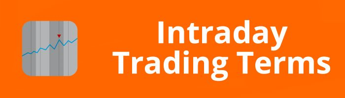 "Intraday Trading, Intraday Trading Tips – Strategies #penny #stocks #to #buy http://stock.remmont.com/intraday-trading-intraday-trading-tips-strategies-penny-stocks-to-buy/  medianet_width = ""300"";   medianet_height = ""600"";   medianet_crid = ""926360737"";"