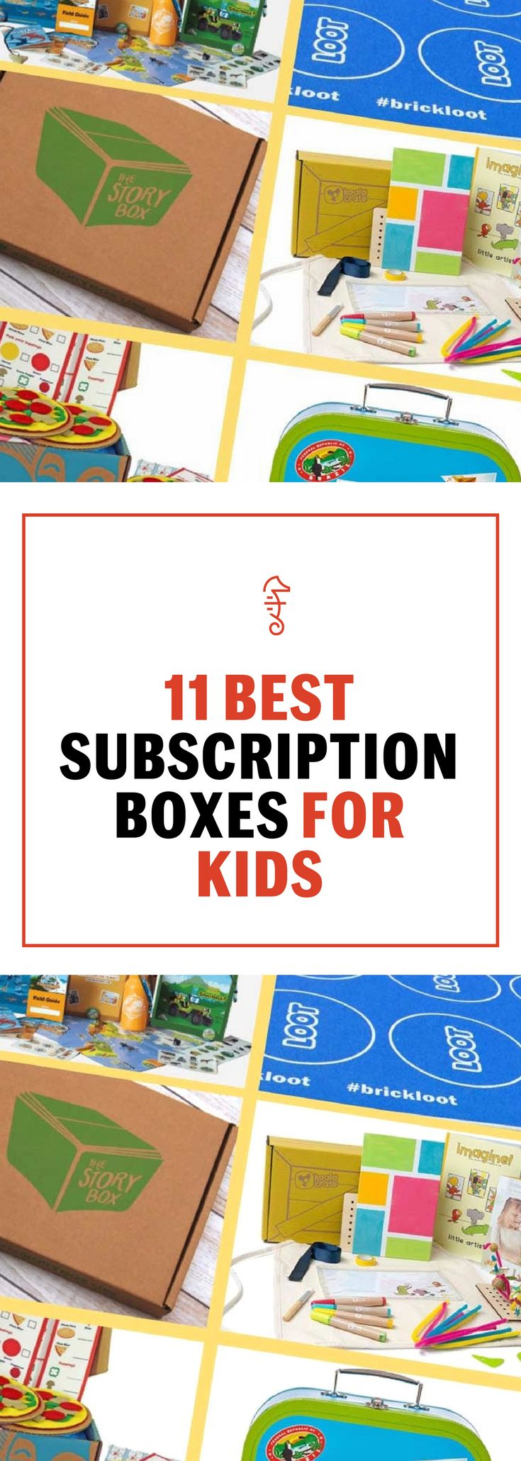 subscription boxes for kids, subscription boxes for kids monthly, subscription boxes for kids book, subscription boxes for kids activities, subscription boxes for kids toddler, subscription boxes for kids best