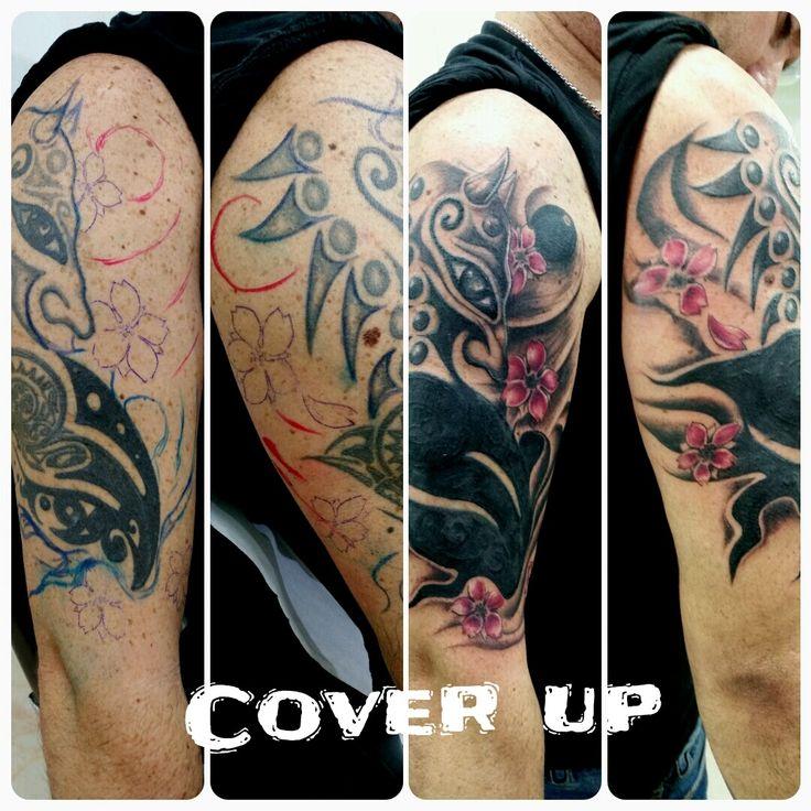 #tattoo #tatuaggio #valestattoo #coverup #cover #covertattoo #copertura #coperturatattoo #colortattoo #color #blackandgray #blackandgraytattoo #tattooart #tattoolife #tattooartist #tattooartistitaly #tattooitaly #tattoomadeintaly #tattooshop #tattooblog #tattoostudio #tattootime #tattooed #tattooing #ink #inked #inkedboy https://www.facebook.com/pages/Vales-Tattoo/338172406390734?ref=hl