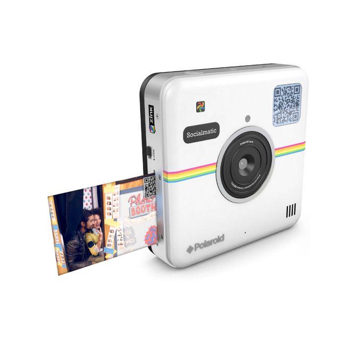 Les 59 meilleures images du tableau CAMERA sur Pinterest   Gadgets ... 9c5fa2c15448