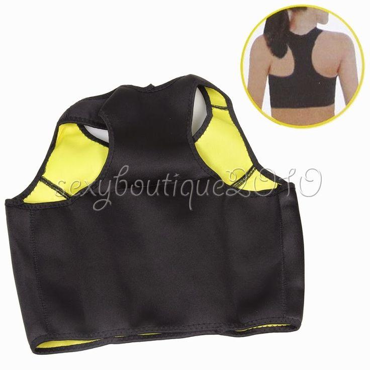 Купить товарШейпера спорт похудения боди йога фитнес упражнения капри спортивная одежда жилет костюм в категории Формирующее бельёна AliExpress.    Размер: США ЕС       М 6-8 38-40 (талия: 73-79 см/бедра: 98-102 см)       L 10-12 42-44 (талия: 80-85 см/бедра: 104-1