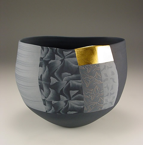 2510 Best Images About Modern Ceramics On Pinterest