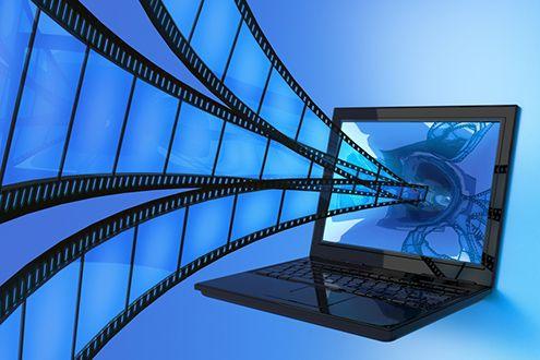 7 motivos para você utilizar uma solução profissional de vídeos online