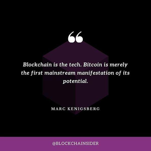 vapore a bitcoin scambio bitcoin istante