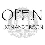 #Open, an #EP by @RealJonAnderson, released in #2011. Very good!  #R4am