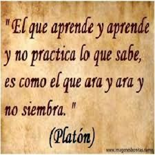431 best frases images on Pinterest Spanish quotes Quotation and