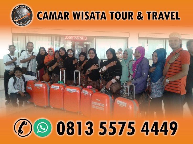 HP/WA 0813 5575 4449, Biro Travel Umroh Termurah 2017 Makassar, Biro Travel Umroh Terpercaya 2017 Makassar, Biro Travel Umroh Yang Bagus 2017 Makassar, Bisnis Agen Travel Umroh 2017 Makassar, Bisnis Tour And Travel Umroh Dan Haji 2017 Makassar, Bisnis Tour Travel Umroh 2017 Makassar, Bisnis Travel Agen Umroh 2017 Makassar, Bisnis Travel Agent Umroh 2017 Makassar, Bisnis Travel Dan Umroh 2017 Makassar, Bisnis Travel Umroh 2017 Makassar