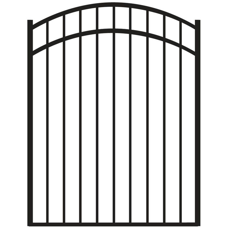 26 Best Images About Fence Amp Gates On Pinterest Entry