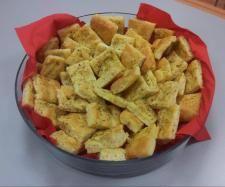 Ricetta Focaccia senza glutine alla zucca e origano pubblicata da lucabottazzi - Questa ricetta è nella categoria Prodotti da forno salati