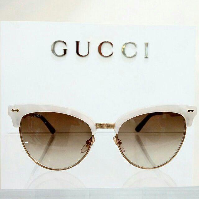 #occhiali #occhialidasole #gucci