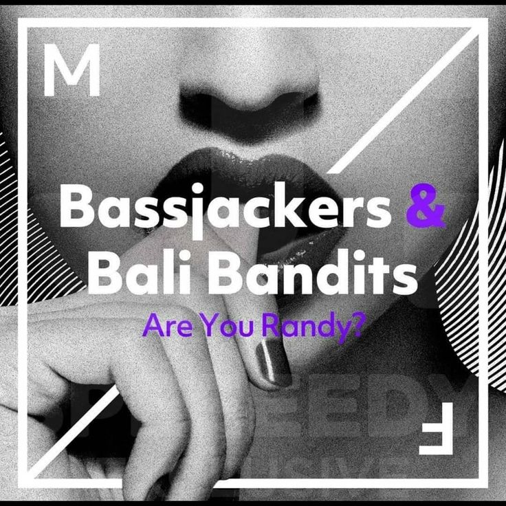 Soon to be released on Spinnin' Records: Bassjackers x Bali Bandits - Are You Randy! After teasing this song ever since Tomorrowland last year it will finally be released! Are you ready? . . . . . #Hardwell #MartinGarrix #Tiesto #ArminVanbuuren #SteveAoki #Zedd #Spooky #2017 #Skrillex #Art #Costume #Avicii #Halloween #Tomorrowland #EDM #DJ #Party #Festival #Like #Rave #HouseMusic #EDM #Love #Music #Scary #Memes
