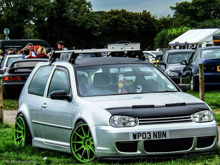 The 25 best aftermarket rims ideas on pinterest black for G stone motors middlebury vermont