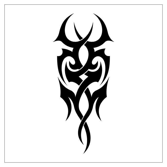 ТАТУ - белая татуировка, татуировки на теле, что значат татуировки, татуировки знаменитостей, татуировки анджелины джоли, tatoo, tatoo,