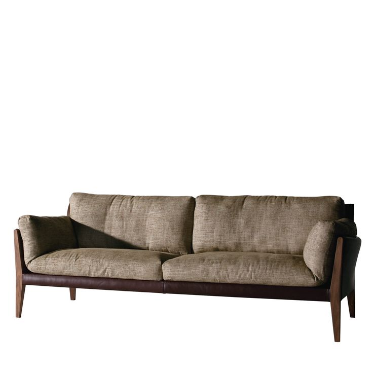 Diana Sofa by Ritzwell on ECC