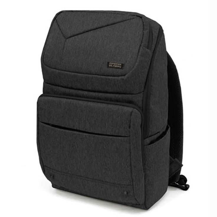 TOPPU College Backpack For Laptop