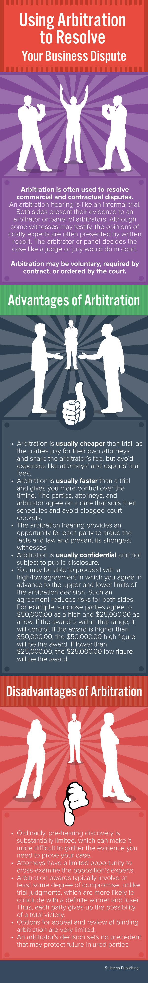 Best Arbitration Images On   Alternative Dispute