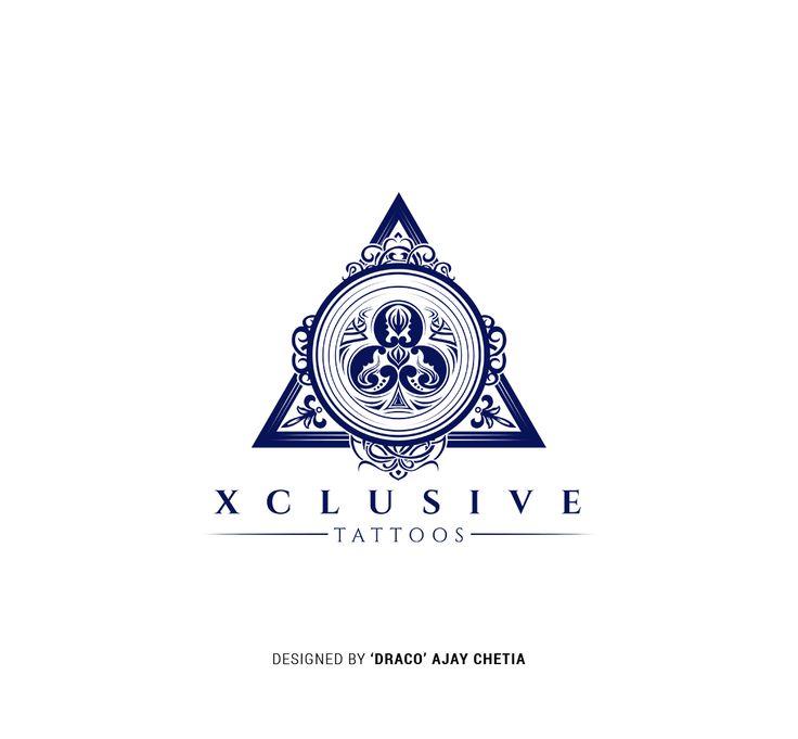Club Xclusive Tattoos