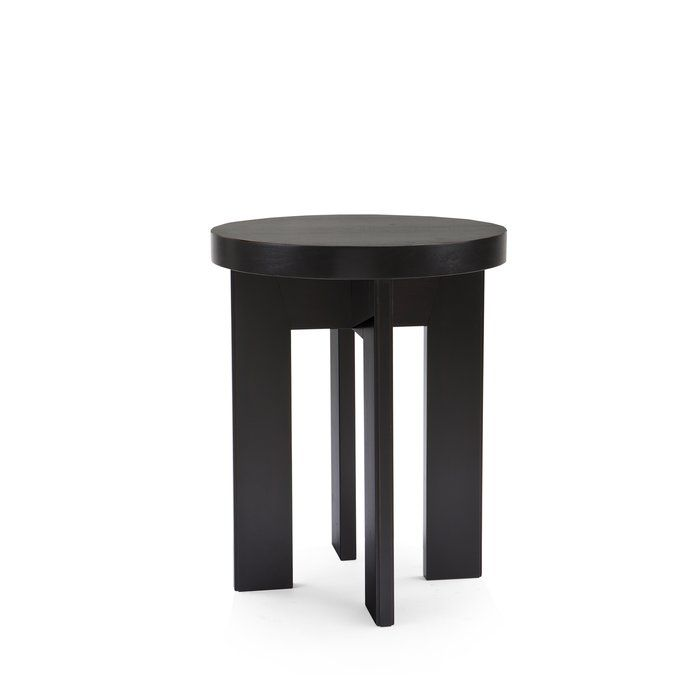 Tao Dote End Table Wayfair Marble Top End Tables Marble End