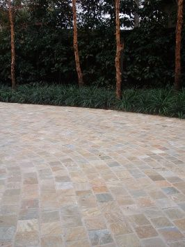 78 Images About Driveway Porch Tiles On Pinterest