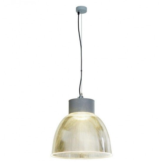 1000+ Images About Commercial Lighting On Pinterest
