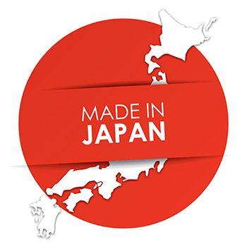 日本製の超イケてるWordPressテーマを紹介します。安心・安全の日本製のテンプレートです。