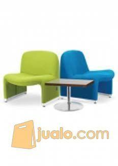 JUAL SOFA KANTOR BERBAGAI MERK JUAL SOFA KANTOR MURAH DAN LENGKAP   Shine Furniture menjual berbagai Sofa Ka