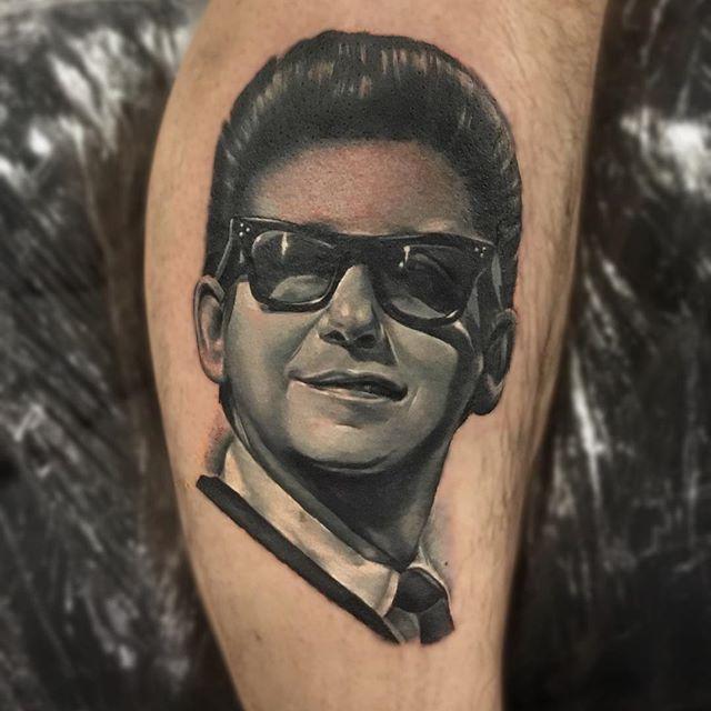Aggie Vnek Tattoo Artists Famous Tattoos Tattoos