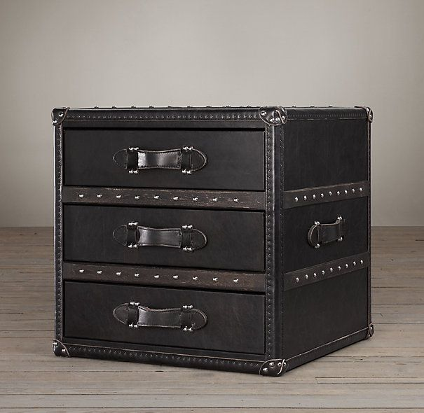 Best The 25 Best Black Bedside Cabinets Ideas On Pinterest 640 x 480
