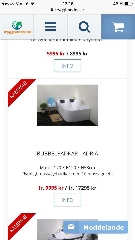 Badkar badkar mått : Pin by Göte Brunasso on Badkar | Pinterest