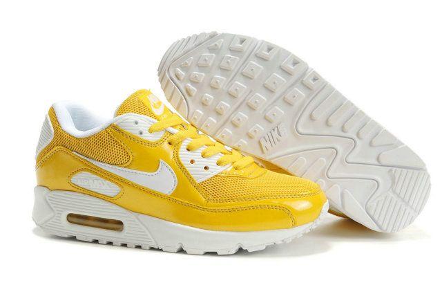 Chaussures Nike Air Max 90 F0036 [Air Max 01572] - €65.99 :