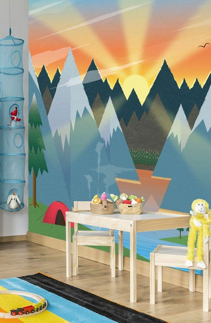 482 mejores imágenes de habitación para niños en pinterest