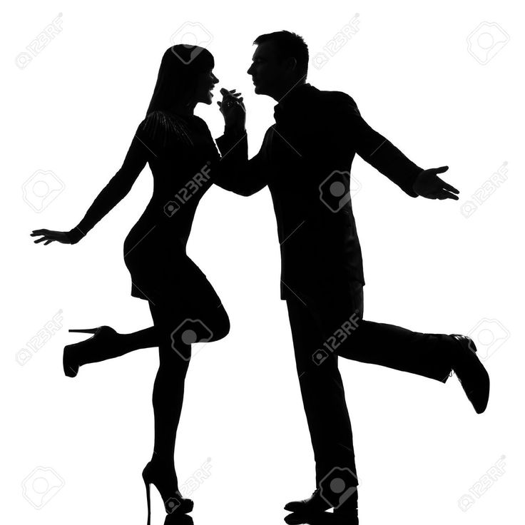 12896606-one-caucasian-couple-man-and-woman-dancing-rock-in-studio-silhouette-isolated-on-white-background-Stock-Photo.jpg 1.300 ×1.300 pixel