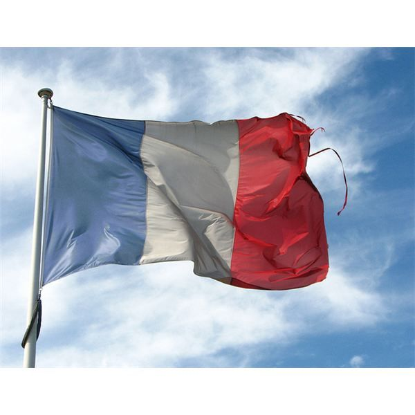 French lesson plans and tons of information for French in the classroom