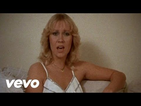 Happy New Year! The Happy New Year 2016 - ABBA New Year's Song