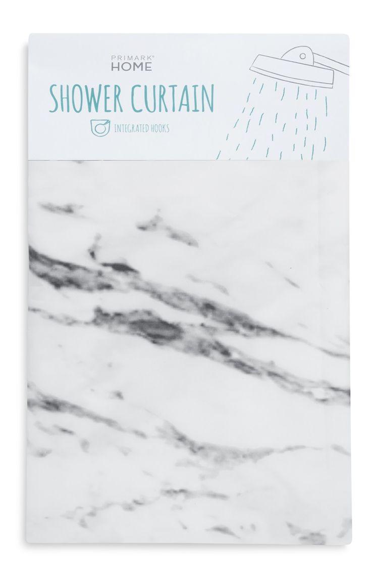 Cortinas De Baño Primark:Más de 1000 ideas sobre Duchas De Mármol en Pinterest