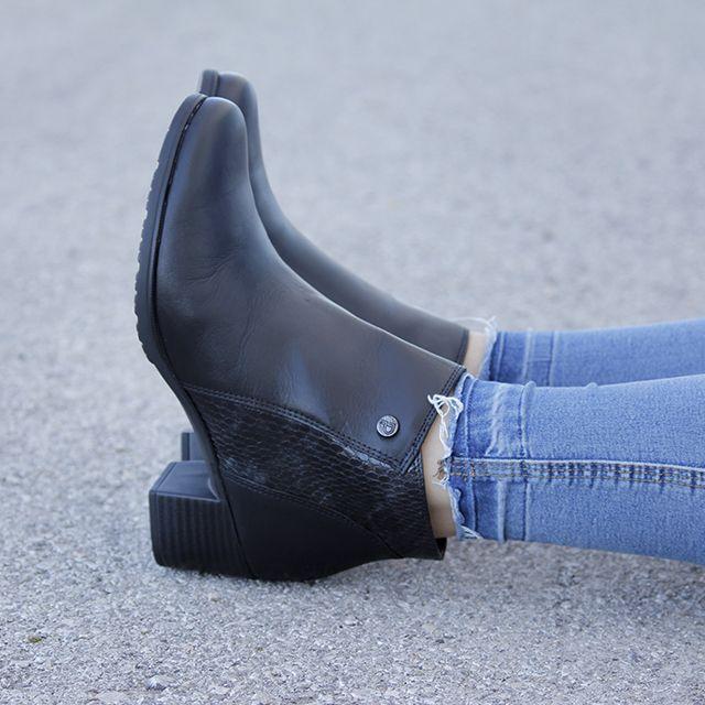 PITILLOS 5249 | Tipos de zapatos, Venta de zapatos, Botas