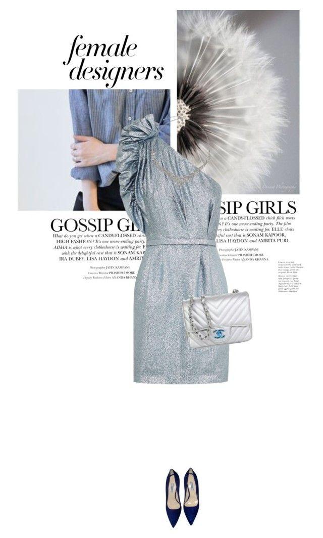 """Female Designers: Stella Mc Cartney"" by veronicamastalli ❤ liked on Polyvore featuring Converse, STELLA McCARTNEY, Prada, Chanel, John Lewis, internationalwomensday, pressforprogress, FemaleDesigners and ByWomenForWomen"