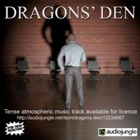#dragonsden by Total Thrive. ROYALTY FREE BACKGROUND MUSIC. To listen to the full version and buy a licence https://audiojungle.net/item/dragons-den/12234667?s_rank=43 @envato @envatomarket @envatostudio #filmmusic #atmospheric #soundscape #corporate #presentation #nerves #gopro #drone #recipe #blog #blogger #vlog #vlogger #ghost #halloween #documentary #photography #investigation #scifi #horror #terrorism
