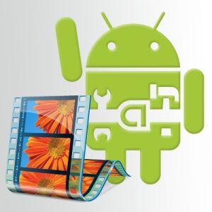 Aplikasi Edit Video Gratis Yang Layak Anda Install di Android Anda